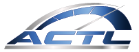 Autocrossteam Lievelde