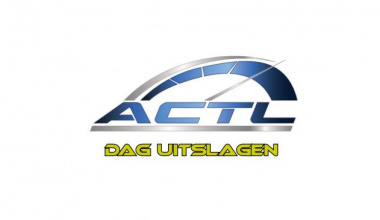 Dag uitslagen | Langeveen