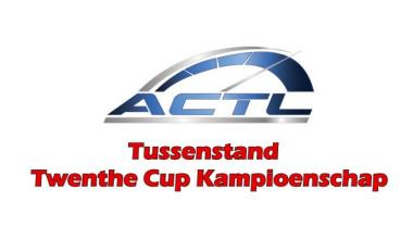 Tussenstand Twenthe Cup | Juni 2019