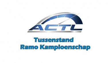 Tussenstand RAMO | April 2019